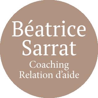Béatrice SARRAT - Coach Personnel et Professionnel